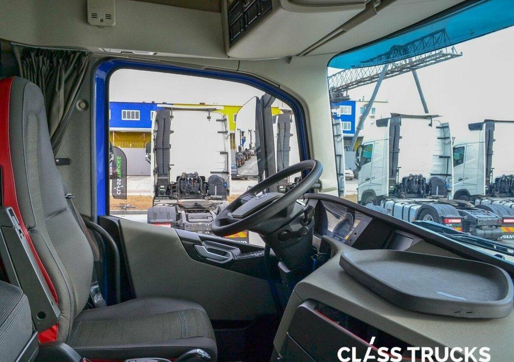 Volvo FH, 2017 год, 6 240 000 рублей, 5 фотография